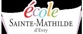 Ecole Sainte-Mathilde d'Evry